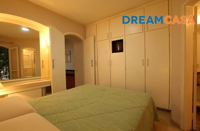 Flat 1 Dorm, Jardins, São Paulo (FL0105) - Foto 4
