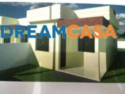 Casa 2 Dorm, Centro, Iguaba Grande (CA1545) - Foto 2