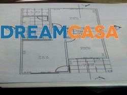 Casa 2 Dorm, Centro, Iguaba Grande (CA1545) - Foto 3