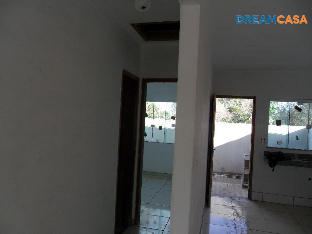 Casa 2 Dorm, Bananeiras, Araruama (CA1548) - Foto 3