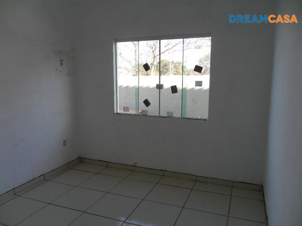 Casa 2 Dorm, Bananeiras, Araruama (CA1548) - Foto 5