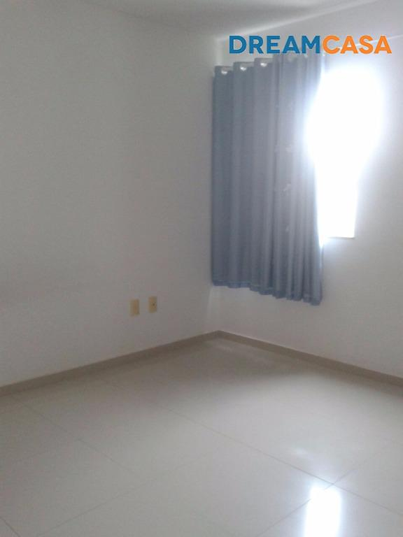 Casa 4 Dorm, Novo Portinho, Cabo Frio (CA1567) - Foto 5