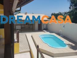Casa 8 Dorm, Guriri, Cabo Frio (CA1569) - Foto 2
