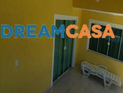 Casa 8 Dorm, Guriri, Cabo Frio (CA1569) - Foto 3