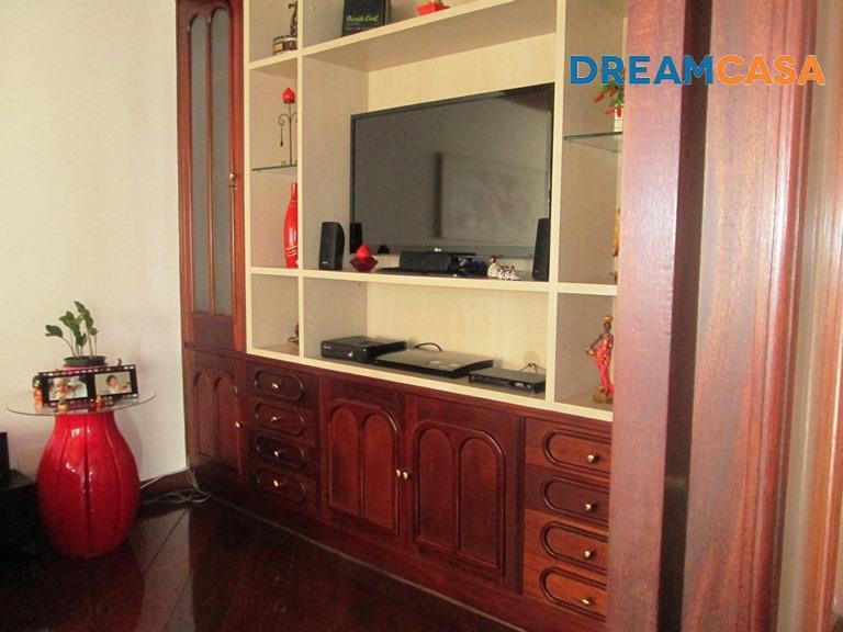 Rede Dreamcasa - Apto 4 Dorm, Santana, São Paulo - Foto 2
