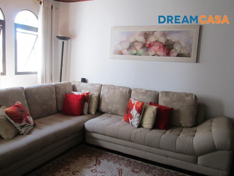 Rede Dreamcasa - Apto 4 Dorm, Santana, São Paulo - Foto 3