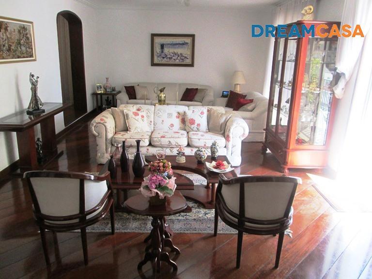 Rede Dreamcasa - Apto 4 Dorm, Santana, São Paulo - Foto 4