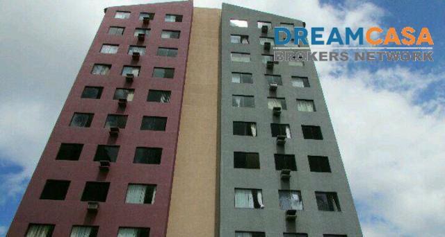 Im�vel: Rede Dreamcasa - Apto 2 Dorm, Resgate, Salvador