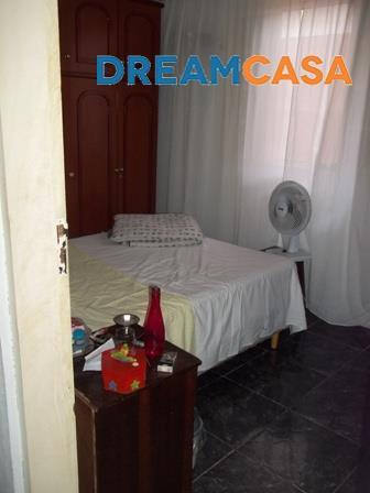 Casa 2 Dorm, Balneário Europa, Mongaguá (CA1576) - Foto 5