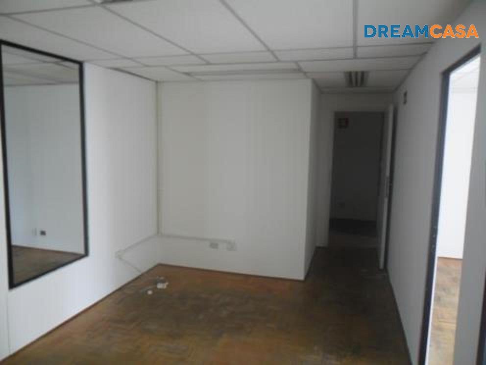 Sala, Consolação, São Paulo (CJ0040) - Foto 2