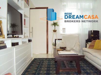 Im�vel: Rede Dreamcasa - Apto 2 Dorm, Copacabana (AP3134)