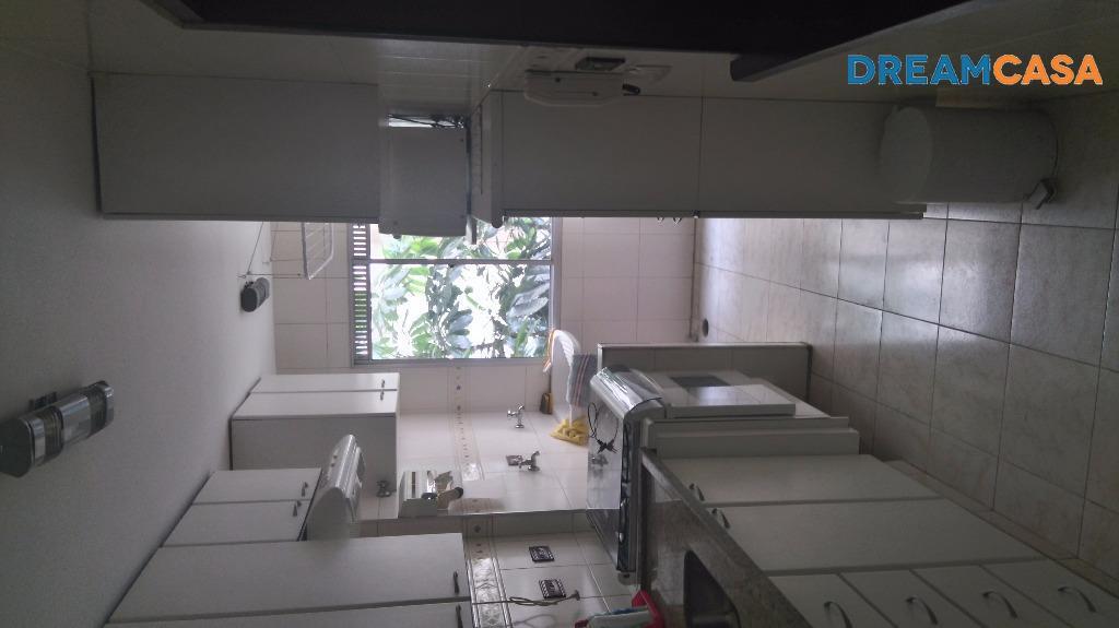 Apto 2 Dorm, Alto de Pinheiros, São Paulo (AP3145) - Foto 3