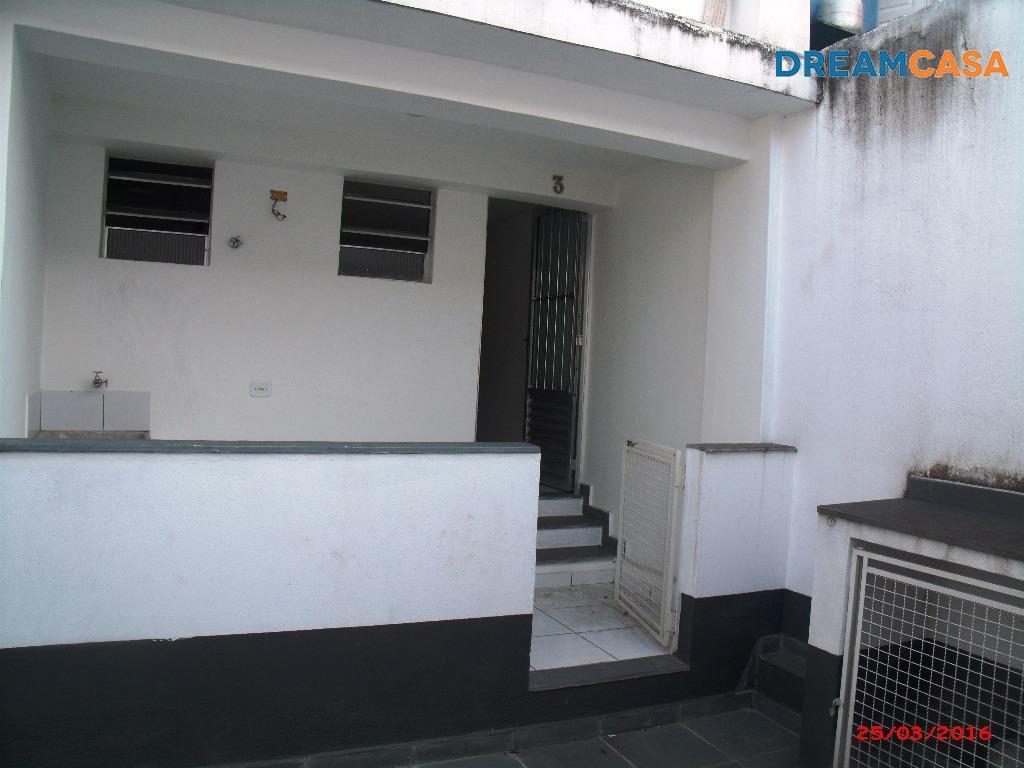 Casa 1 Dorm, Jardim Gilda Maria, São Paulo (CA1592)