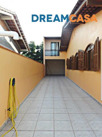 Casa 5 Dorm, Morrinhos, Bombinhas (CA1594) - Foto 4