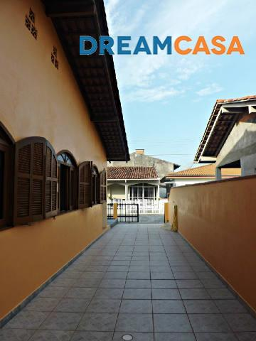 Casa 5 Dorm, Morrinhos, Bombinhas (CA1594) - Foto 5