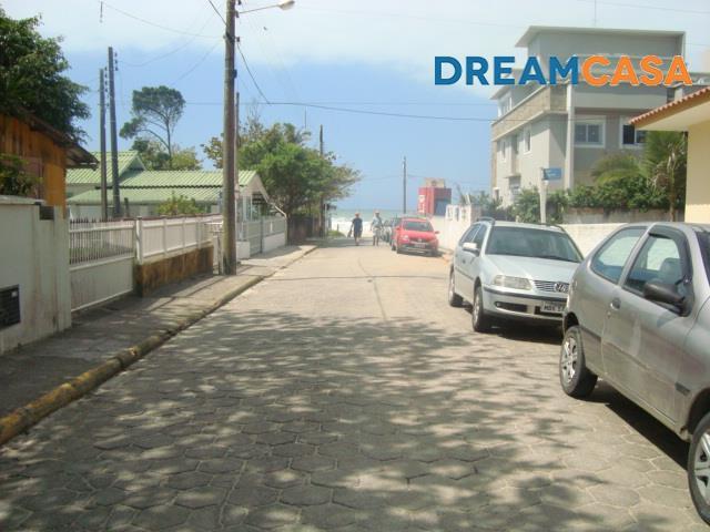Casa 4 Dorm, Canto Grande, Bombinhas (CA1603) - Foto 3