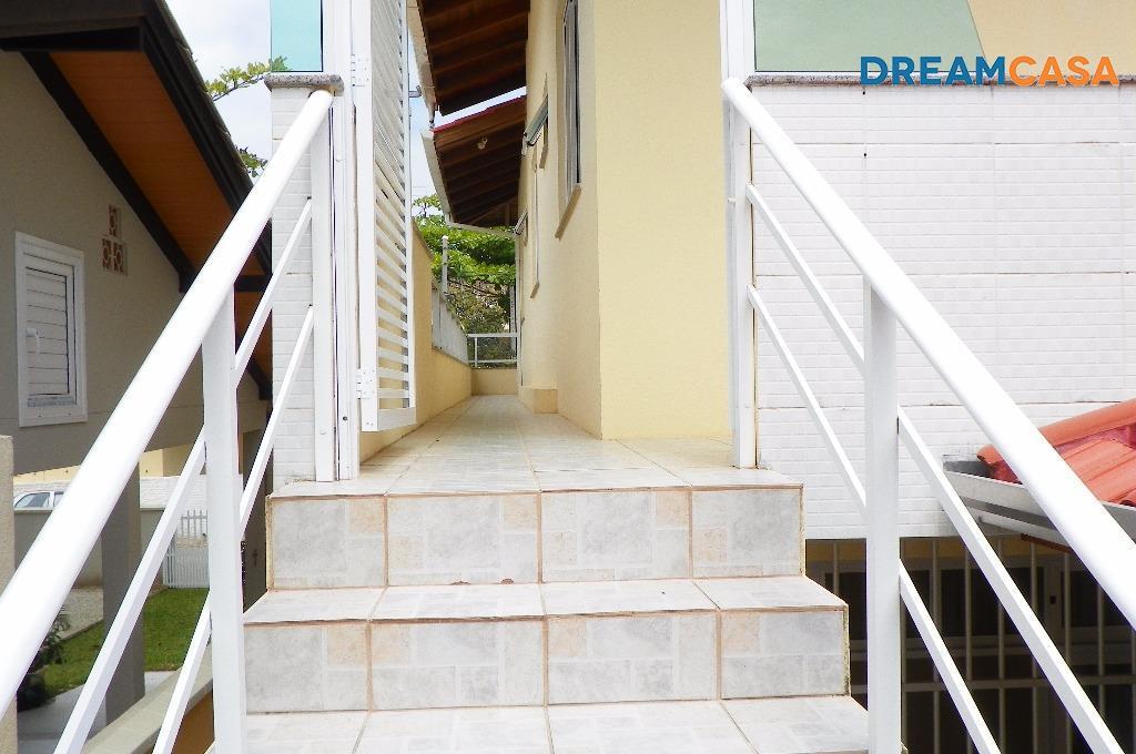 Casa 4 Dorm, Canto Grande, Bombinhas (CA1603) - Foto 4