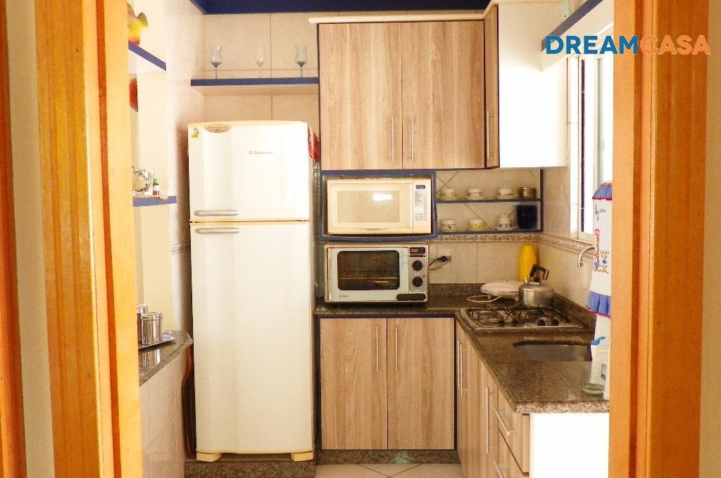 Casa 4 Dorm, Canto Grande, Bombinhas (CA1603) - Foto 5