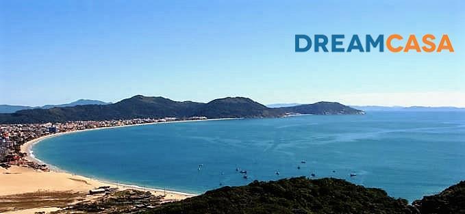 Terreno, Ingleses, Florianópolis (TE0319) - Foto 3