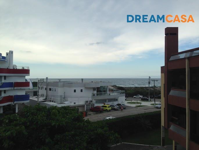 Apto 3 Dorm, Ingleses, Florianópolis (AP3165)