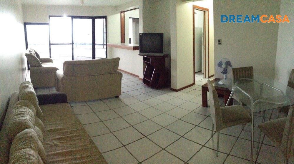 Apto 3 Dorm, Ingleses, Florianópolis (AP3165) - Foto 4