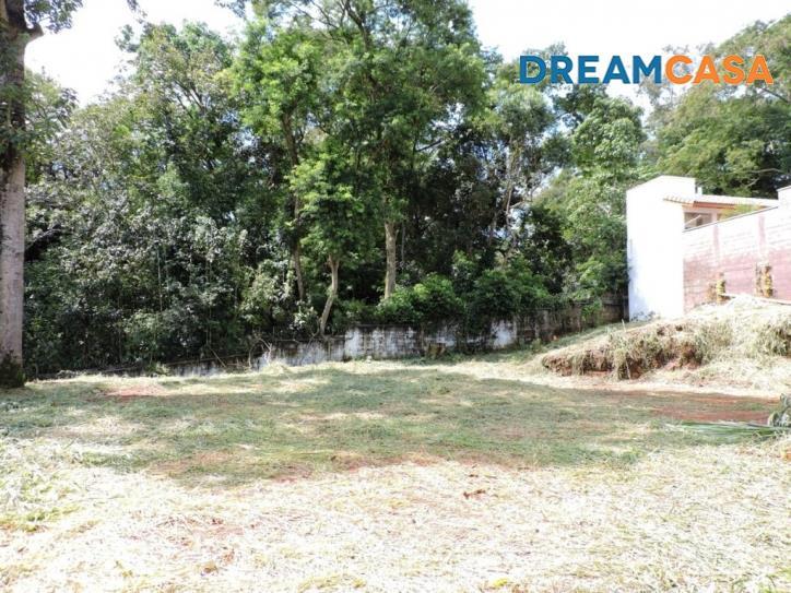 Rede Dreamcasa - Terreno, Jardim Passárgada I