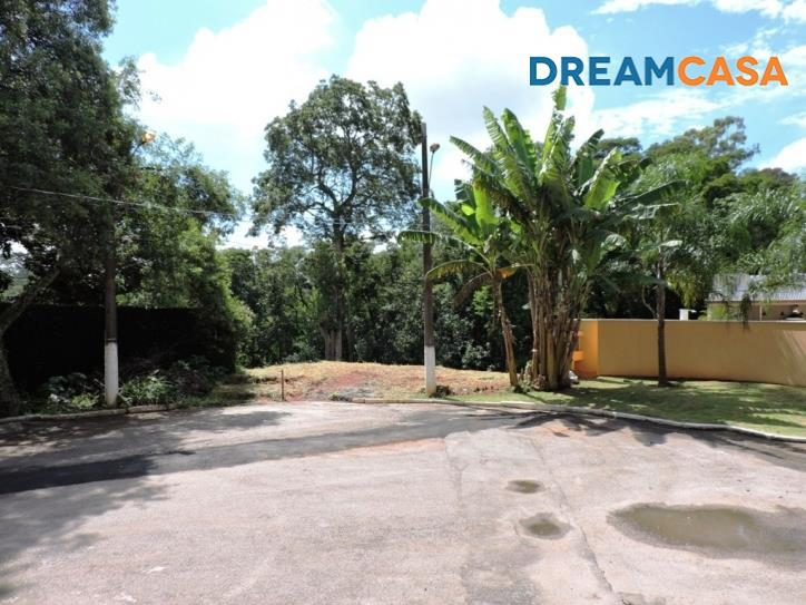 Rede Dreamcasa - Terreno, Jardim Passárgada I - Foto 2