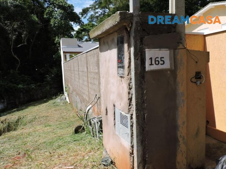Rede Dreamcasa - Terreno, Jardim Passárgada I - Foto 3
