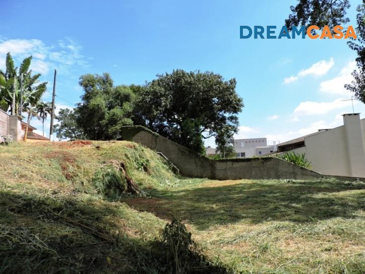 Rede Dreamcasa - Terreno, Jardim Passárgada I - Foto 4