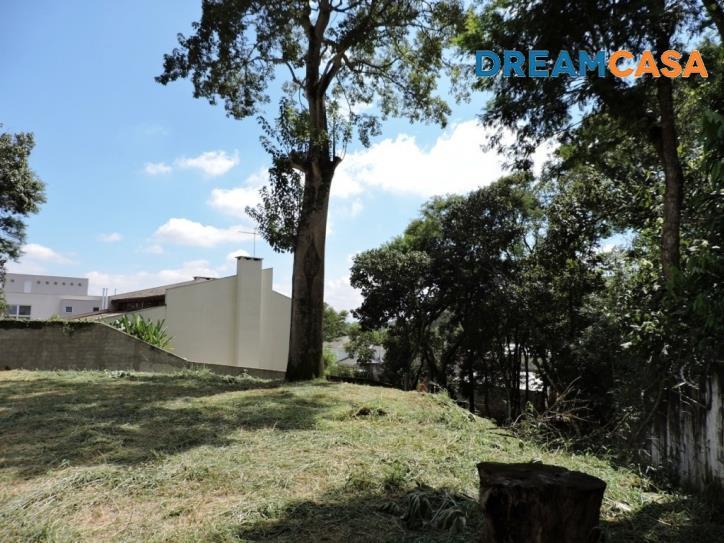 Rede Dreamcasa - Terreno, Jardim Passárgada I - Foto 5