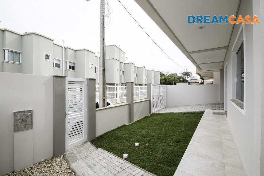 Casa 3 Dorm, Canto Grande, Bombinhas (CA1617) - Foto 3