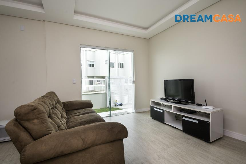 Casa 3 Dorm, Canto Grande, Bombinhas (CA1617) - Foto 5