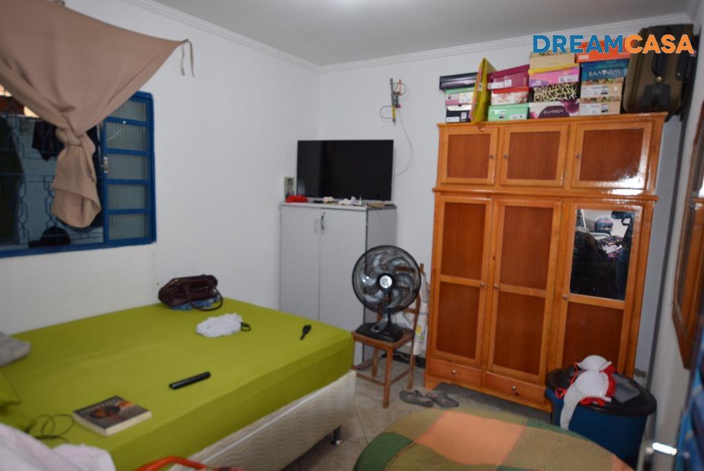 Casa, Setor Progresso, Goiânia (CA1627) - Foto 2