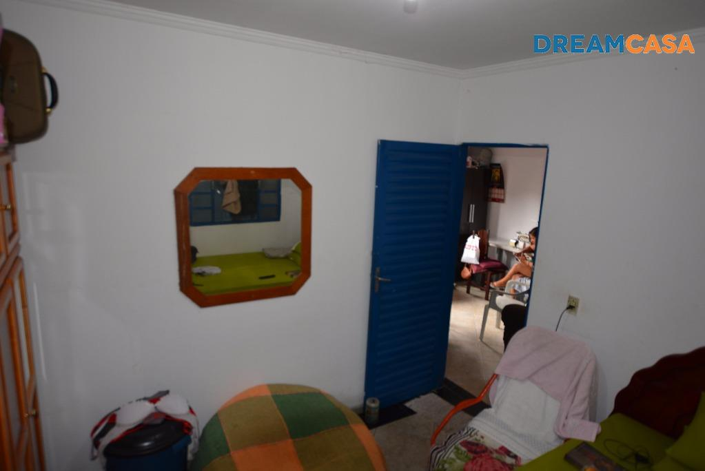 Casa, Setor Progresso, Goiânia (CA1627) - Foto 4