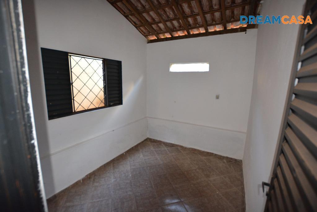 Casa, Loteamento Areião, Goiânia (CA1629) - Foto 4