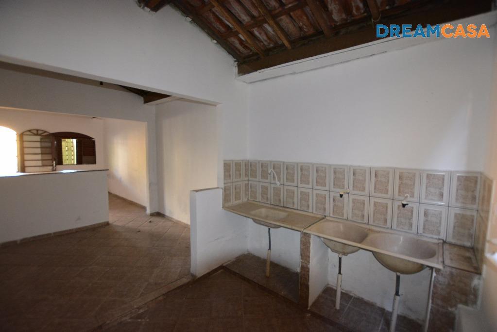 Casa, Loteamento Areião, Goiânia (CA1629) - Foto 5