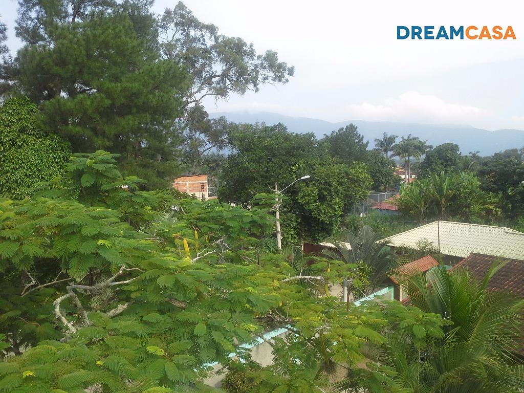 Casa 2 Dorm, Guaratiba, Rio de Janeiro (CA1631) - Foto 5