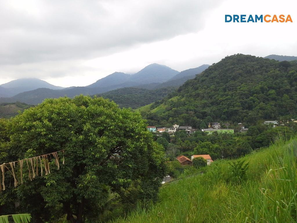 Terreno, Guaratiba, Rio de Janeiro (AR0032) - Foto 2
