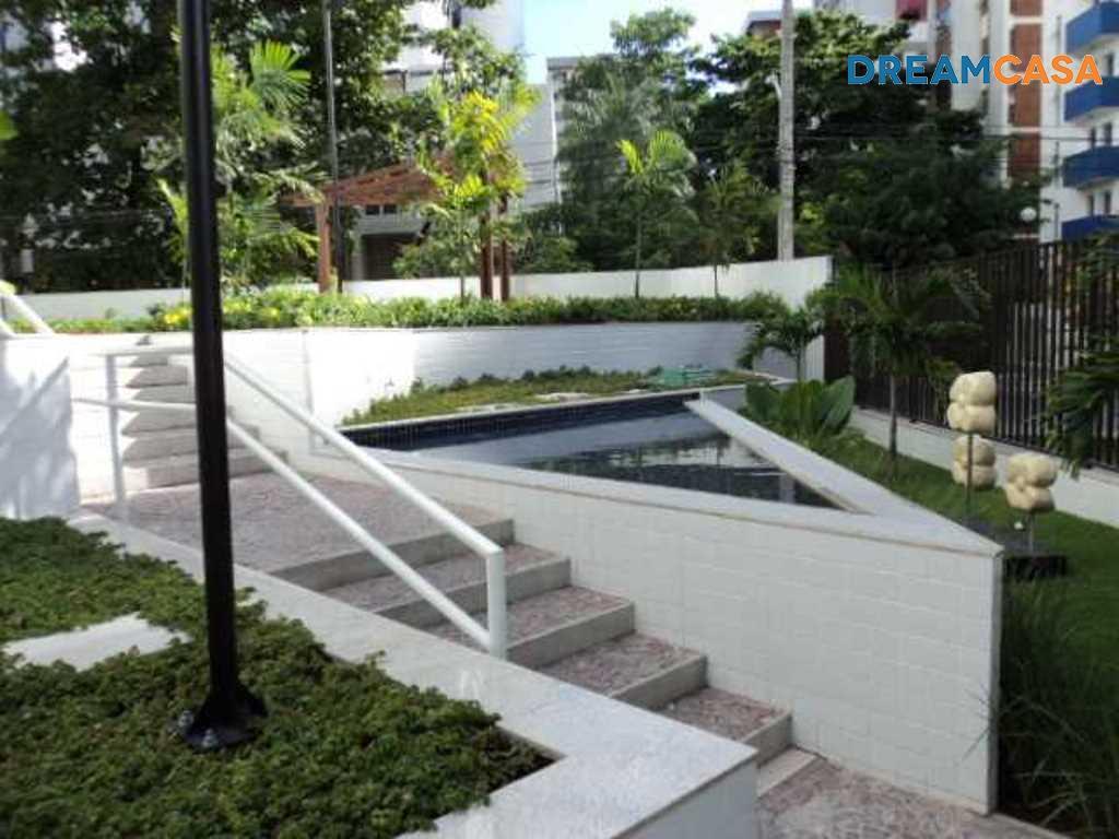 Apto 2 Dorm, Boa Viagem, Recife (AP3227) - Foto 2