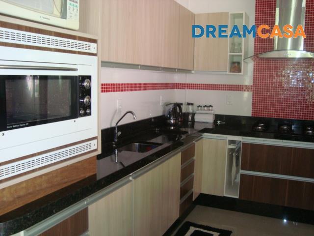 Casa 2 Dorm, Canto Grande, Bombinhas (CA1633) - Foto 5