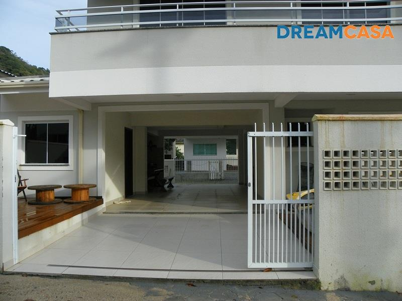 Apto 3 Dorm, Canto Grande, Bombinhas (AP3234) - Foto 2