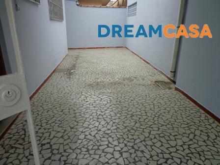 Casa 2 Dorm, Vila Tupi, Praia Grande (CA1634) - Foto 3