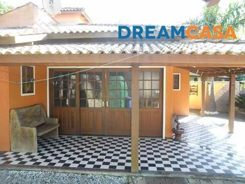 Casa 6 Dorm, Vargem Grande, Florianópolis - Foto 4