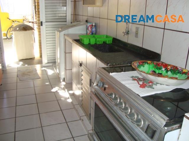 Casa 3 Dorm, Canto Grande, Bombinhas (CA1646) - Foto 3