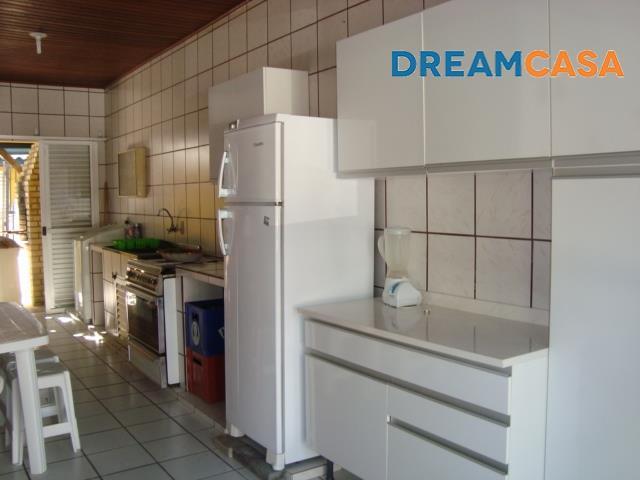 Casa 3 Dorm, Canto Grande, Bombinhas (CA1646) - Foto 4