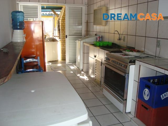 Casa 3 Dorm, Canto Grande, Bombinhas (CA1646) - Foto 5