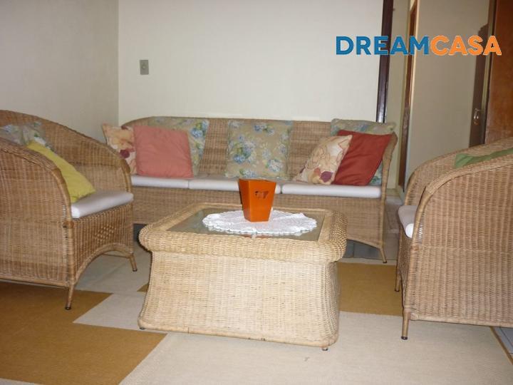 Rede Dreamcasa - Casa 2 Dorm, Canto Grande - Foto 4
