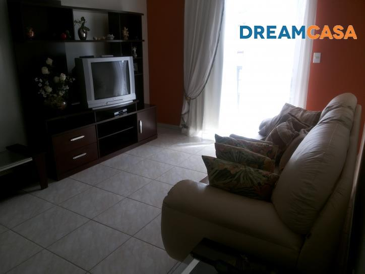 Apto 2 Dorm, Canto Grande, Bombinhas (AP3271) - Foto 3