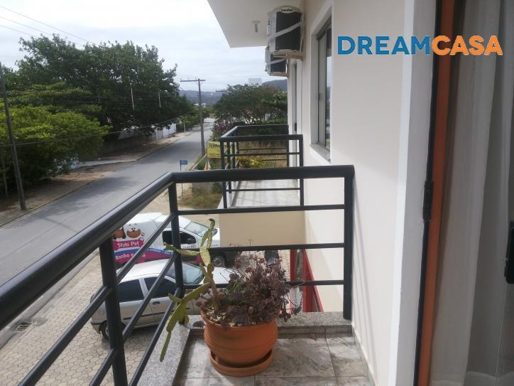 Apto 2 Dorm, Canto Grande, Bombinhas (AP3271) - Foto 4