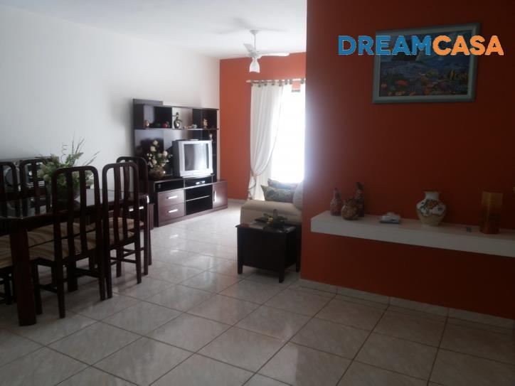 Apto 2 Dorm, Canto Grande, Bombinhas (AP3271) - Foto 5
